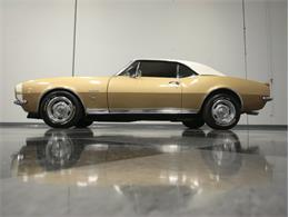 Picture of Classic 1967 Camaro RS located in Georgia Offered by Streetside Classics - Atlanta - JXYI