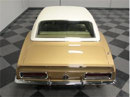 Picture of Classic 1967 Chevrolet Camaro RS - $31,995.00 - JXYI