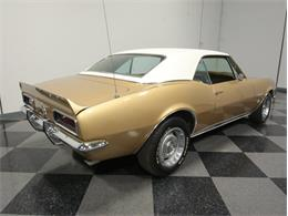 Picture of 1967 Chevrolet Camaro RS located in Georgia - $31,995.00 Offered by Streetside Classics - Atlanta - JXYI