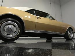 Picture of 1967 Chevrolet Camaro RS - $31,995.00 - JXYI