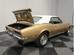 Picture of Classic '67 Chevrolet Camaro RS located in Lithia Springs Georgia - $31,995.00 - JXYI