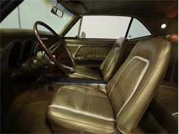 Picture of 1967 Camaro RS located in Lithia Springs Georgia - $31,995.00 - JXYI
