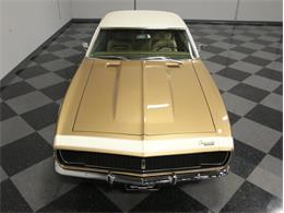Picture of Classic 1967 Chevrolet Camaro RS located in Lithia Springs Georgia - $31,995.00 - JXYI