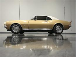Picture of Classic 1967 Camaro RS located in Lithia Springs Georgia - $31,995.00 - JXYI