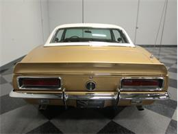 Picture of Classic 1967 Camaro RS - $31,995.00 Offered by Streetside Classics - Atlanta - JXYI