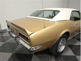 Picture of '67 Chevrolet Camaro RS - $31,995.00 - JXYI