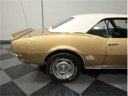 Picture of '67 Chevrolet Camaro RS - JXYI