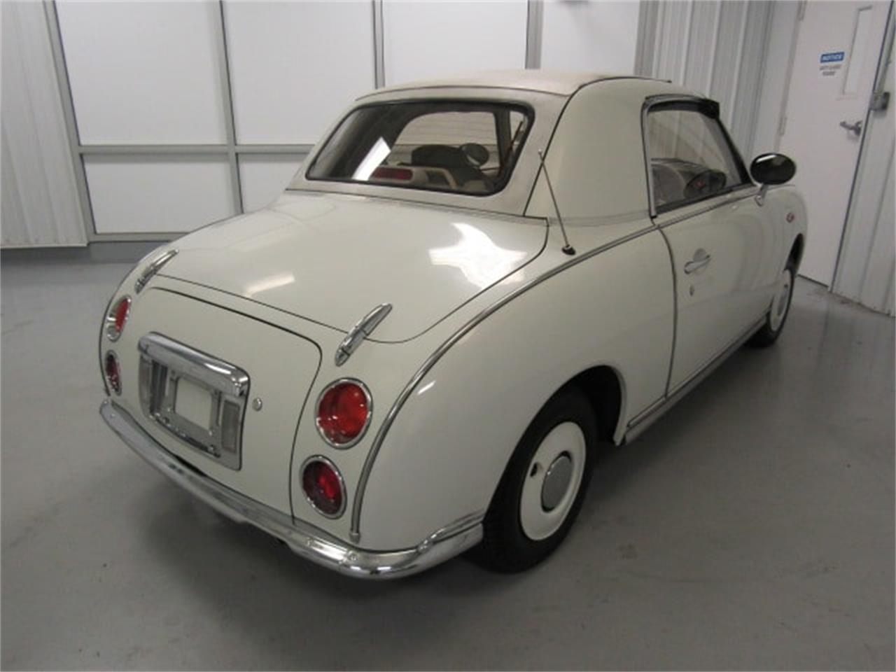 Large Picture of '91 Figaro - $9,900.00 - K1CV
