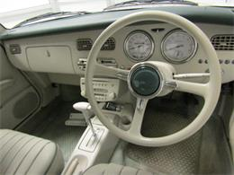 Picture of 1991 Nissan Figaro - $9,900.00 Offered by Duncan Imports & Classic Cars - K1CV