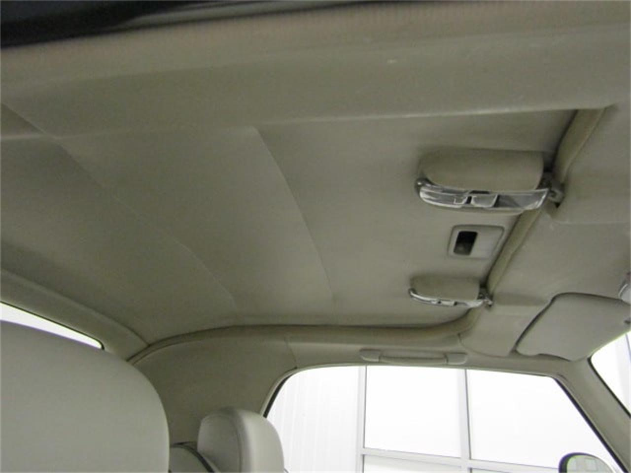Large Picture of '91 Nissan Figaro located in Virginia Offered by Duncan Imports & Classic Cars - K1CV