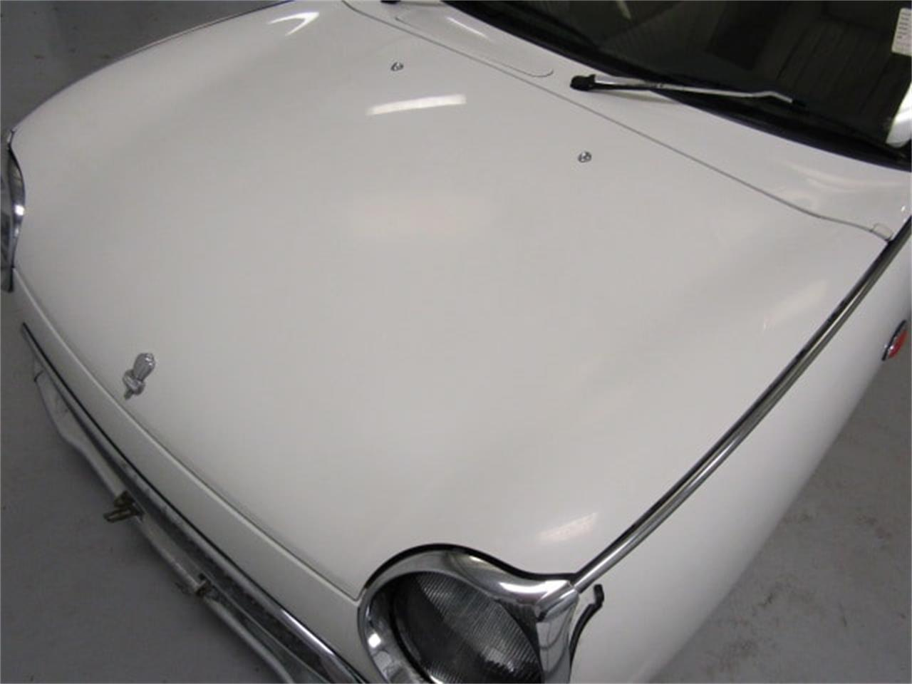 Large Picture of '91 Figaro located in Virginia - $9,900.00 - K1CV