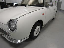 Picture of '91 Figaro - $9,900.00 - K1CV
