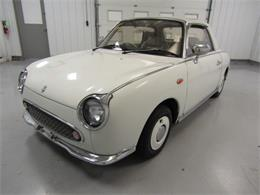 Picture of '91 Nissan Figaro - $9,900.00 - K1CV