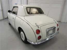 Picture of 1991 Figaro - K1CV