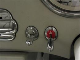 Picture of '91 Nissan Figaro located in Virginia - $9,900.00 - K1CV