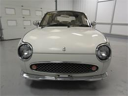 Picture of 1991 Nissan Figaro - K1CV