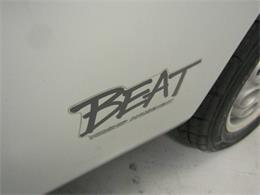 Picture of '91 Beat - K1D7