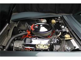 Picture of '70 Corvette - K1E4