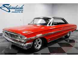 Picture of '64 Galaxie 500 XL - $59,995.00 - K1EF