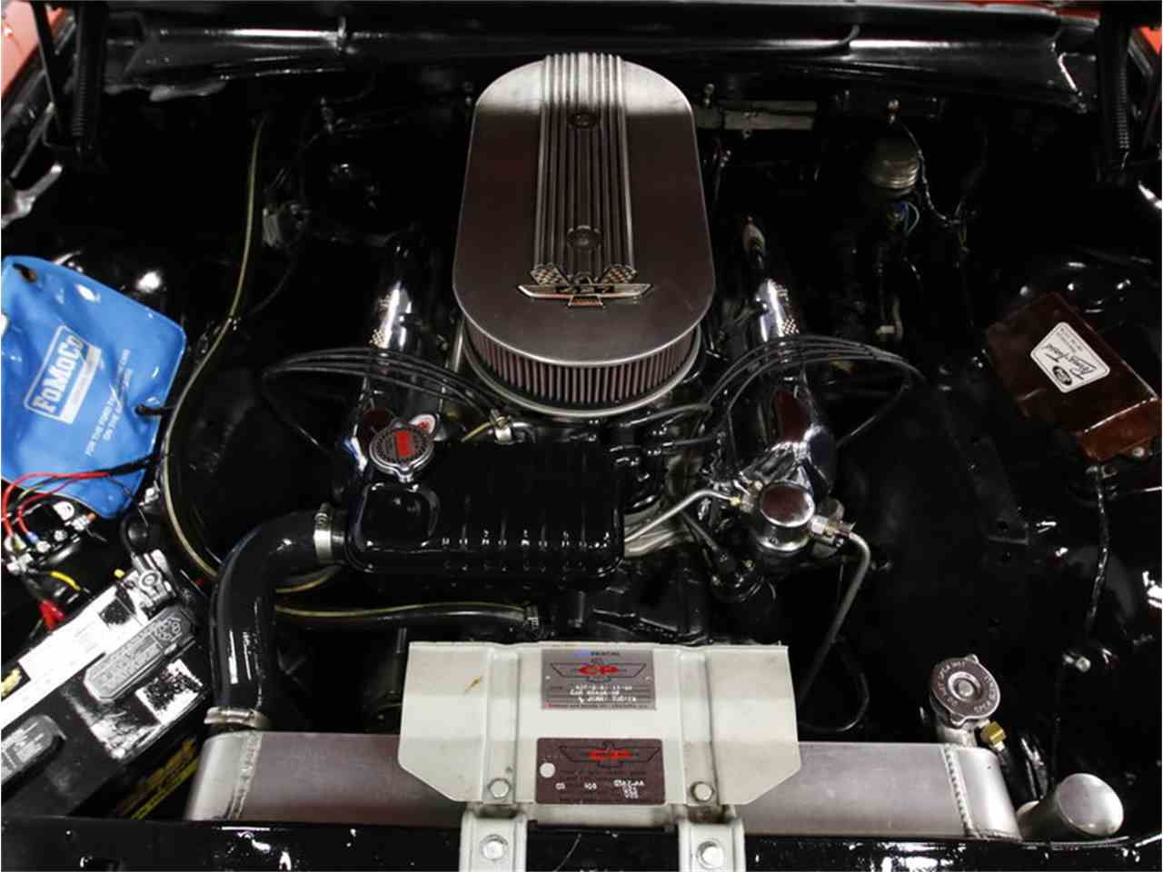 Large Picture of Classic 1964 Galaxie 500 XL Offered by Streetside Classics - Charlotte - K1EF