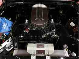 Picture of 1964 Galaxie 500 XL located in North Carolina - $59,995.00 Offered by Streetside Classics - Charlotte - K1EF