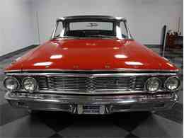 Picture of 1964 Ford Galaxie 500 XL located in North Carolina Offered by Streetside Classics - Charlotte - K1EF