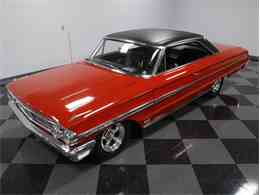Picture of '64 Galaxie 500 XL located in North Carolina - $59,995.00 - K1EF