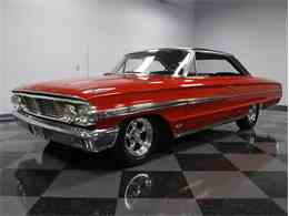 Picture of 1964 Ford Galaxie 500 XL - $59,995.00 Offered by Streetside Classics - Charlotte - K1EF