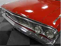 Picture of Classic 1964 Galaxie 500 XL located in North Carolina - $59,995.00 Offered by Streetside Classics - Charlotte - K1EF