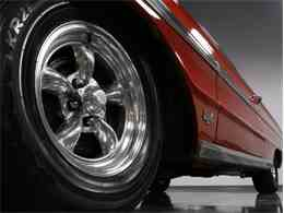 Picture of Classic 1964 Galaxie 500 XL Offered by Streetside Classics - Charlotte - K1EF