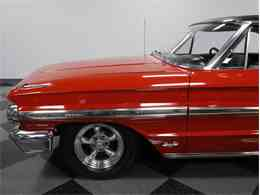 Picture of Classic 1964 Galaxie 500 XL located in Concord North Carolina - K1EF
