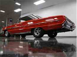 Picture of Classic '64 Ford Galaxie 500 XL - $59,995.00 - K1EF
