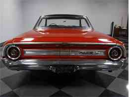 Picture of Classic '64 Galaxie 500 XL - $59,995.00 - K1EF
