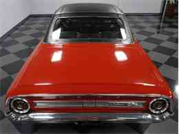 Picture of Classic '64 Ford Galaxie 500 XL located in North Carolina Offered by Streetside Classics - Charlotte - K1EF
