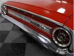 Picture of Classic 1964 Ford Galaxie 500 XL located in North Carolina - $59,995.00 - K1EF