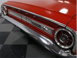 Picture of '64 Galaxie 500 XL - K1EF
