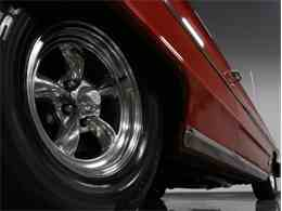 Picture of '64 Ford Galaxie 500 XL - K1EF