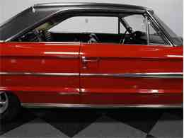 Picture of 1964 Galaxie 500 XL - $59,995.00 - K1EF