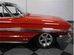Picture of Classic 1964 Ford Galaxie 500 XL - $59,995.00 - K1EF