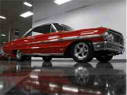 Picture of Classic 1964 Galaxie 500 XL located in Concord North Carolina - $59,995.00 - K1EF