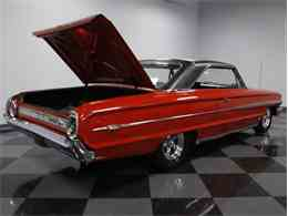 Picture of Classic '64 Galaxie 500 XL located in Concord North Carolina Offered by Streetside Classics - Charlotte - K1EF