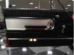 Picture of 1964 Ford Galaxie 500 XL - $59,995.00 - K1EF