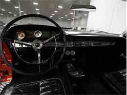 Picture of '64 Galaxie 500 XL located in Concord North Carolina - $59,995.00 Offered by Streetside Classics - Charlotte - K1EF