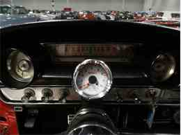 Picture of '64 Galaxie 500 XL - $59,995.00 Offered by Streetside Classics - Charlotte - K1EF