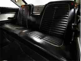 Picture of Classic 1964 Galaxie 500 XL located in Concord North Carolina - $59,995.00 Offered by Streetside Classics - Charlotte - K1EF
