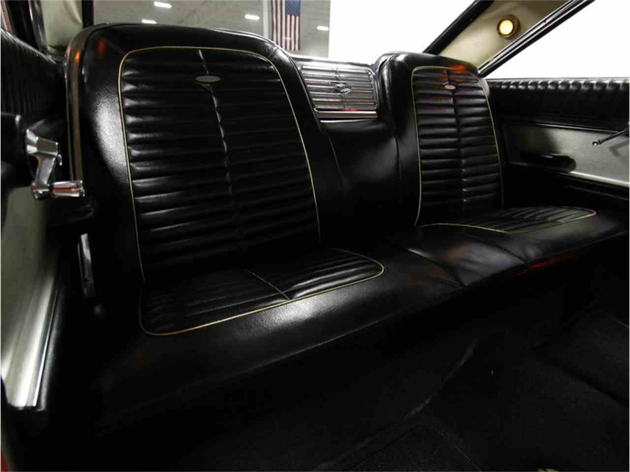 Large Picture of '64 Galaxie 500 XL located in North Carolina - $59,995.00 Offered by Streetside Classics - Charlotte - K1EF