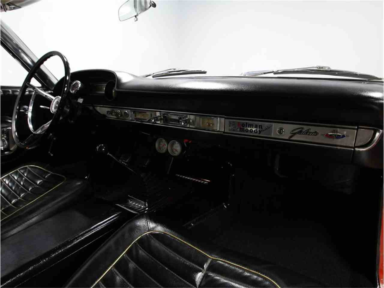 Large Picture of 1964 Galaxie 500 XL Offered by Streetside Classics - Charlotte - K1EF