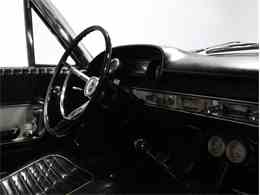Picture of Classic '64 Ford Galaxie 500 XL - K1EF