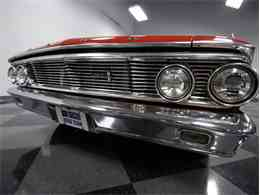 Picture of 1964 Galaxie 500 XL located in Concord North Carolina - K1EF