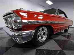 Picture of Classic 1964 Galaxie 500 XL - $59,995.00 Offered by Streetside Classics - Charlotte - K1EF